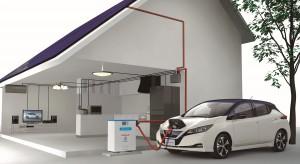 Kto naprawdę płaci za elektryczne samochody? Wszyscy za nie płacimy. Jak to możliwe?
