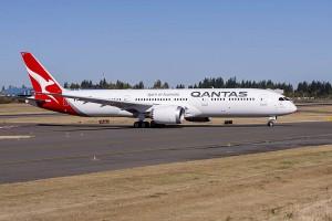 To będzie najdłuższe połączenie lotnicze świata. 16 godzin w samolocie