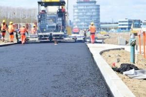 Szykuje się całkowicie nowy zarząd asfaltowego potentata