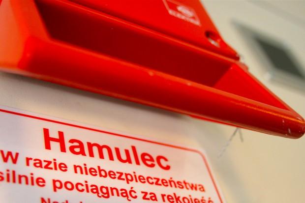 Świadczą najbardziej ekskluzywne w Polsce usługi i coraz bardziej się boją
