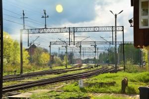 Kolej aglomeracyjna dla Olsztyna jest bliższa realizacji