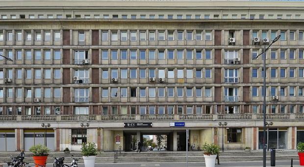 Home.pl zaatakowane przez hakerów. Wcześniej KNF, MAERSK i Bank Centralny Bangladeszu