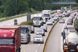 Zanieczyszczający płaci? Nowy pomysł na gigantyczne koszty transportu w UE