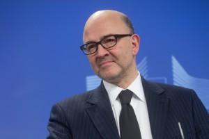 KE zdecydowała o przyznaniu 100 mln euro pożyczki dla Jordanii