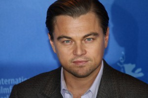 Leonardo DiCaprio inwestuje w start-up