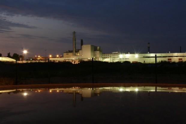 Grupa Paroc rozbudowuje zakład produkcyjny w Trzemesznie
