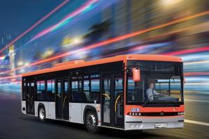 Autosan dostarczy 18 nowych autobusów