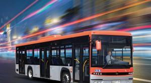 Chcą rozwijać elektryczne autobusy. Porozumienie podpisane
