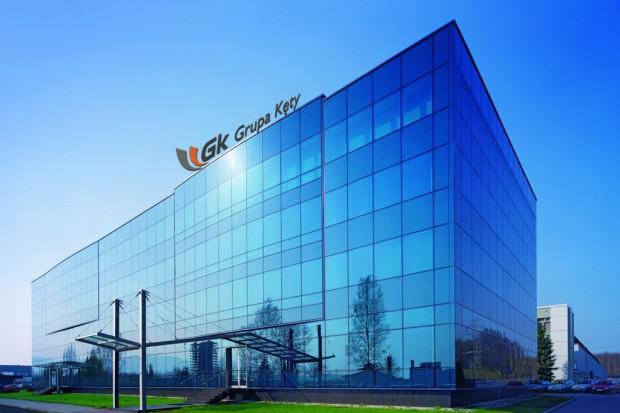 OFE Aegon przekroczył próg 5 proc. w akcjonariacie Grupy Kęty