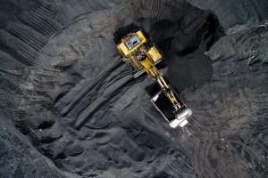 Węgiel pozostanie naszym wiodącym paliwem, ale wydobycie i zatrudnienie w górnictwie będą się zmniejszać