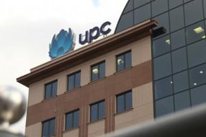 UPC i Multimedia Polska nie połączą się? UOKiK ma zastrzeżenia