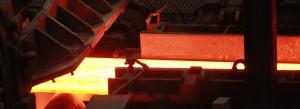 Nowe technologie w hutnictwie: gaz zamiast koksu, etanol produktem ubocznym przy wytopie stali