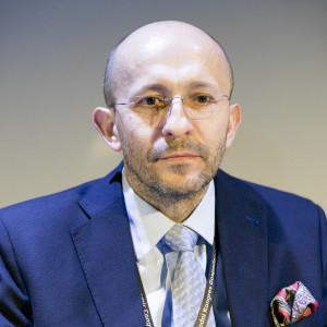 Henryk Siodmok, prezes Grupy Atlas. Fot. PTWP