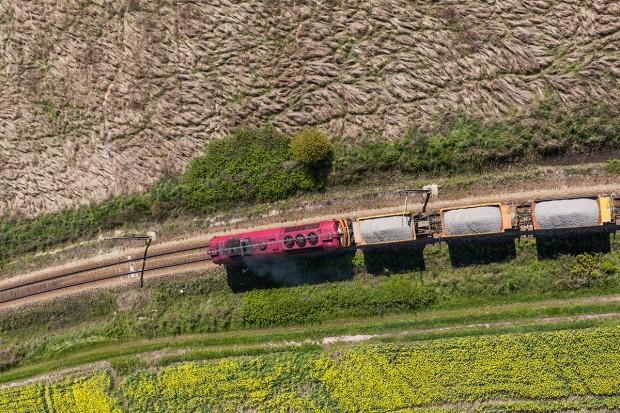 Niewesołe perspektywy rozwoju polskiej kolei. Potrzebna jest wieloletnia strategia