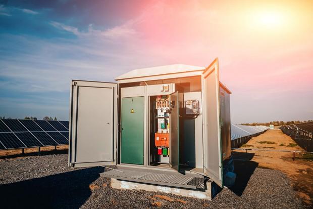 Magazynowanie energii: nowe pomysły, testowane technologie