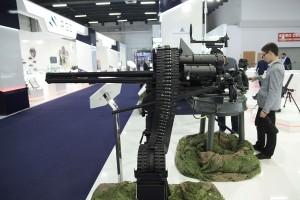 Oto nowa broń dla Polski na cyfrowe czasy