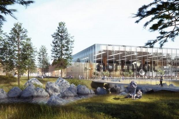 Na północy Szwecji powstanie największa w Europie fabryka baterii samochodowych
