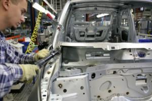 Ta decyzja oznacza koniec przemysłu motoryzacyjnego w tym kraju