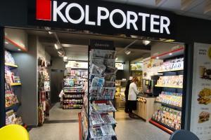 Polregio rozszerza sieć sprzedaży biletów o saloniki Kolportera