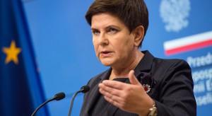 Będą nowe ułatwienia dla firm? Rząd chce ściągnąć Polaków zza granicy