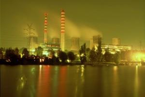 Tauron czeka na warunki programu NCBR dla bloków 200 MW