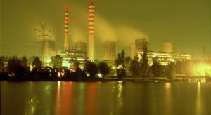 Pakiet zimowy nie może godzić w żywotne interesy Polski