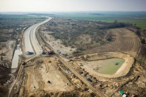 Portugalski potentat budowlany ma nowego prezesa w Polsce