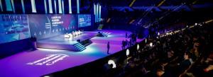 Poznaj datę Europejskiego Kongresu Gospodarczego w 2018 roku