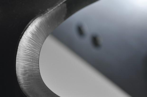 Nowy gatunek stali z ArcelorMittal Poland