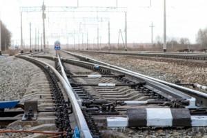 Rail Baltica. Kluczowa inwestycja nie tylko dla Polski Wschodniej