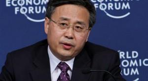 Reformator zasiądzie w fotelu szefa banku centralnego Chin?