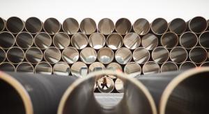 Nord Stream 2 jest tak prywatny, jak rosyjscy żołnierze na Ukrainie