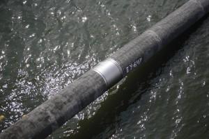 Mateusz Morawiecki stanowczo o budowie Nord Stream 2