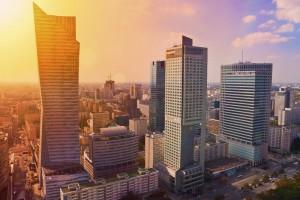 Czy w Warszawie wzrosną ceny ciepła?
