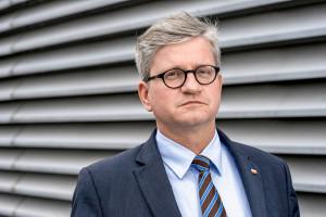 """Amerykańscy żołnierze w Polsce zwiększą bezpieczeństwo """"całej Europy"""""""