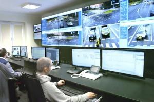 Qumak rozbuduje inteligentny system ruchu w Lublinie