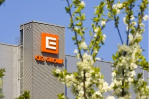 Zwrot akcji w sprzedaży kluczowej bułgarskiej spółki energetycznej