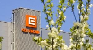 CEZ wypłaci niższą dywidendę
