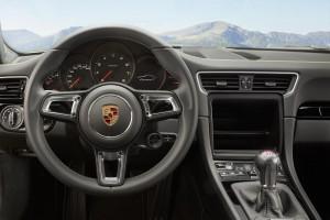 Afera spalinowa dotarła do Porsche