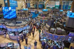 Dokładnie 88 lat temu rynek, jaki znamy, wywrócił się do góry nogami