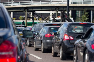 Londyn nakłada podatki na szkodliwe produkty i zbiera pierwsze efekty