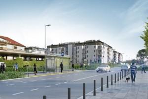Drogowa inwestycja w Warszawie za 49 mln zł ma wykonawcę