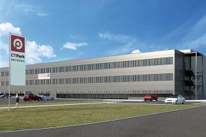 IAC Group otwarło fabrykę części samochodowych w Opolu