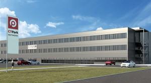 Polska zyskała nową fabrykę z branży motoryzacyjnej