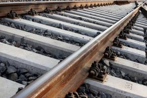 Bliżej umowy na projekt odcinka Białystok-Ełk Rail Baltica