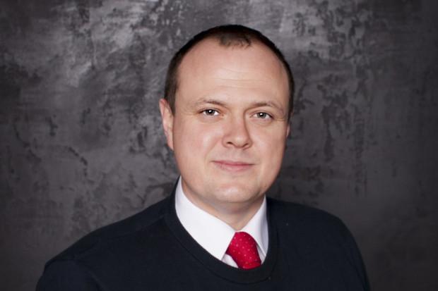 Łukasz Horbacz, prezes Izby Gospodarczej Sprzedawców Polskiego Węgla: Stabilizacja na krajowym rynku węgla opałowego