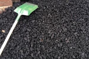 Sprzedawcy węgla: jest niedobór, import i wysokie ceny. Ale nie ma powodów do paniki