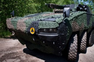 """""""Kosmiczne"""" technologie dla wojska z Polski. Zainteresowani są Brytyjczycy, Finowie i Amerykanie"""
