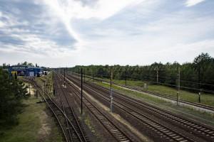 Austriacy przebudują najważniejszą linię kolejową w Polsce? 250 km/h jest brane pod uwagę