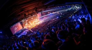 """Astralis mistrzem """"CS:GO"""" na Intel Extreme Masters w Katowicach"""
